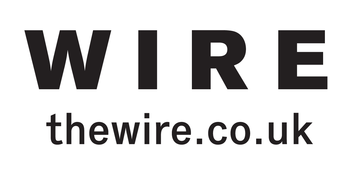 Wire-logo-url-black-on-tran